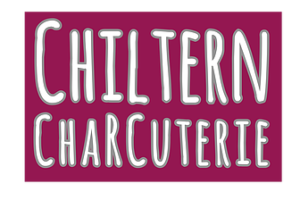 Chiltern Charcuterie